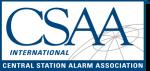 CSAA-logo_2015