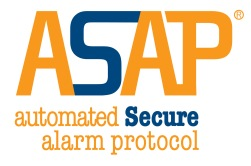 ASAP-Concept1D