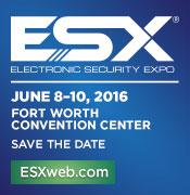 ESX for Signals