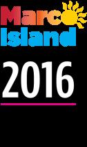 Marco-Island-Logo_vert