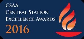CSAA-Excellence-Awards