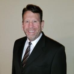 Mark Baum headshot