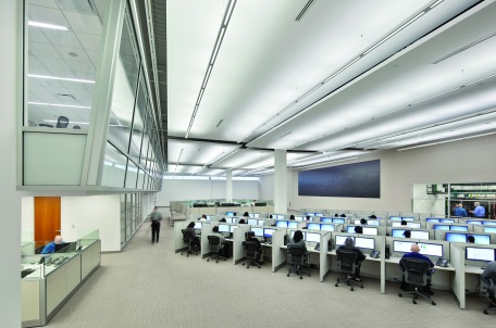 Affiliated Monitoring Center Floor-A.jpg