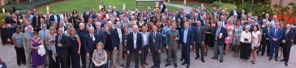 2016-annual-meeting-panorama-retouched-smaller