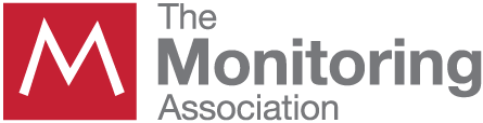The Monitoring Association Logo 2017