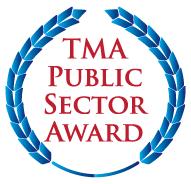 TMA-Public-Sector-Award