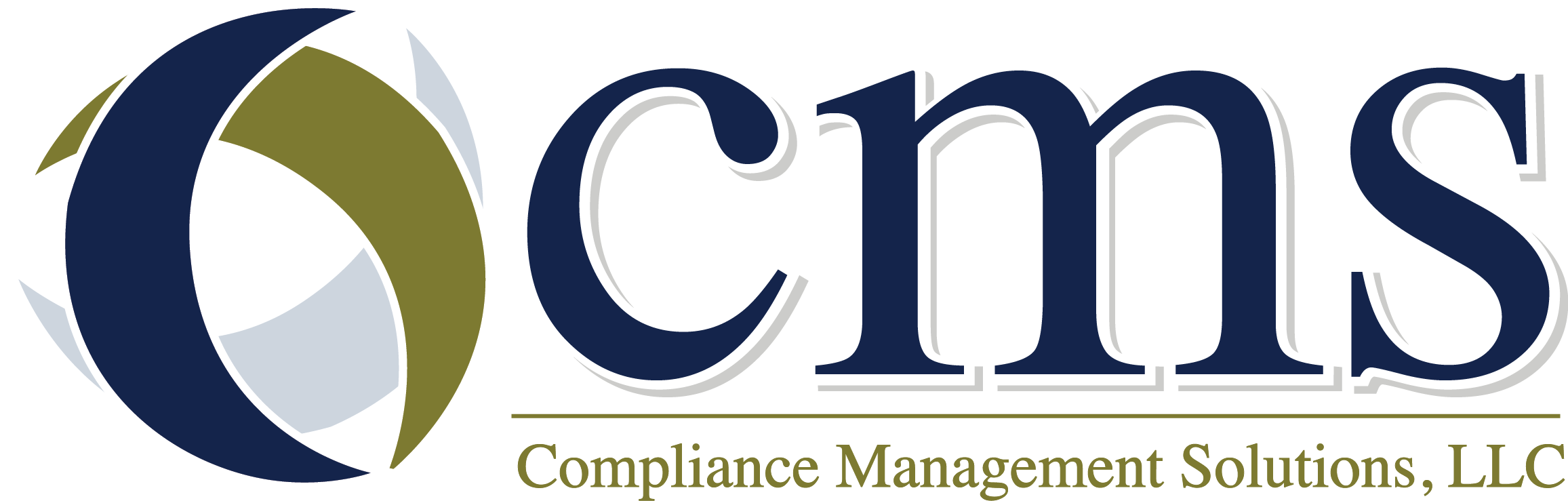 ComplianceManagementSolutions_logo