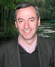 Marc Mineau