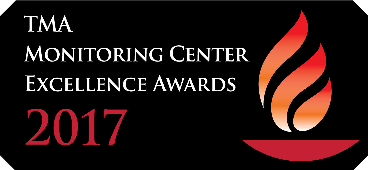 TMA-Excellence-Awards-2017