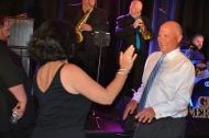 President's Dance