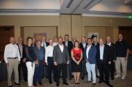 TMA Board of Directors
