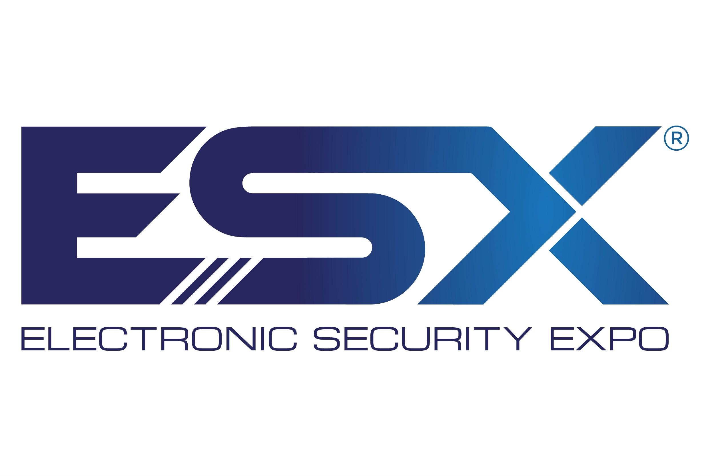 ESX logo-01