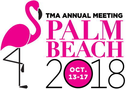 TMA-Palm-Beach-2018-logo-(square)