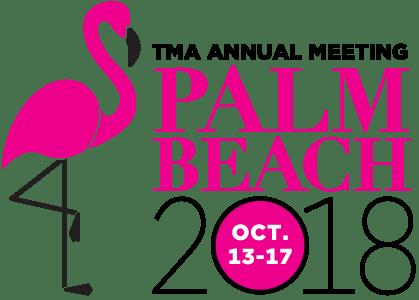 TMA-Palm-Beach-2018-logo-(square)