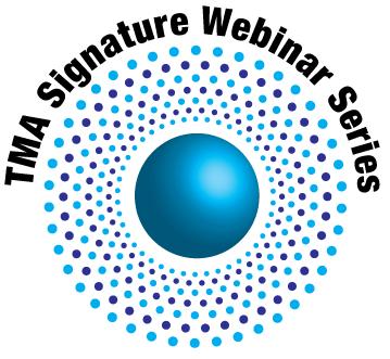 TMA-Signature-Webinar-logo