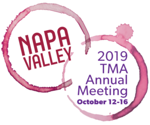 TMA-Napa-Valley-Logo1-300x249
